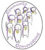 Community Conversations series