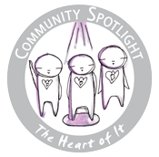 Community Spotlights