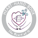 Heart Hand Book - The Heart of It