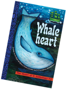 whaleheart-cover