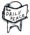 Your Morning Daily Peace Emails