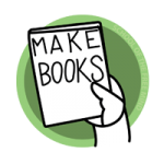 Make Books Now!