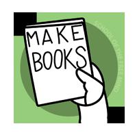 Children's Books Study Group - Video Series