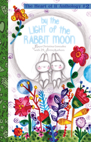 By the Light of the Rabbit Moon